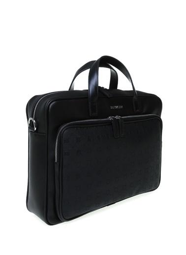 Beymen Laptop /Evrak Çantası Siyah